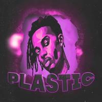 Zazercal Beats - Plastic