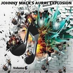 Aural Explosion - Volume 6