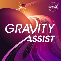 Gravity Assist: Always an Astronaut, with Ken Bowersox