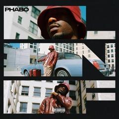 Phabo - LNF