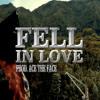 Download Fell In Love (feat. Fenix Flexin) Mp3