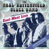 East-West, Live Version #1, Part 4