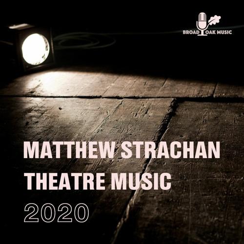 Theatre Music 2020
