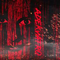 "TYPEBEAT2021\ HARDTRAP\ ""ADekvatro Paranoia"" \ INSTRUMENTAL"