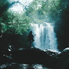 Black River Chillhop Feat. Aleksandar Cupara (Alternative mix)