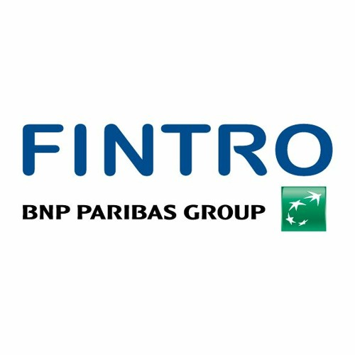 Fintro_vakman_20s_FR