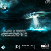 Goodbye (feat. Reese)