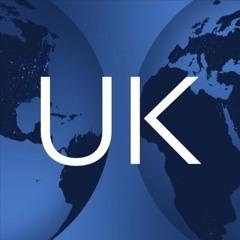 UK: Politická jednání o zdravotním stavu prezidenta