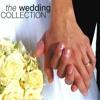 The Wedding March / Bridal Chorus