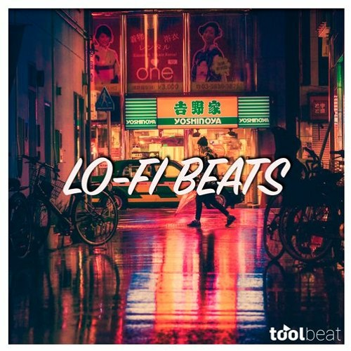 Stream Royalty Free Music Lofi Beats Music For Videos Free Download Background Music By Background Music Free Download Listen Online For Free On Soundcloud