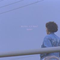 Muna Ileiwat - Baby