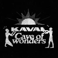 PREMIERE: Kaval - Meharee [Argent Sale]