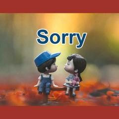 Sorry   New Romantic Punjabi Song 2021   Love Songs Collection   Song #2