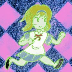アリスの冒涜#2