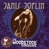 Piece Of My Heart (Live at The Woodstock Music & Art Fair, August 17, 1969)