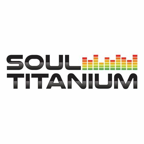 Soul-Titanium Radio Shows