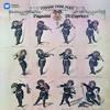 Paganini: 24 Caprices, Op. 1: No. 3 in E Minor