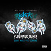 Plug Walk (feat. Gucci Mane, YG, 2Chainz) (Remix)