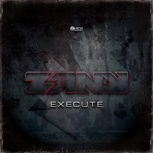 Execute (Original Edit)