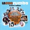 Danza Kuduro (feat. Lucenzo)