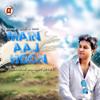 Download Main Aaj Hoon Mp3