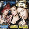 Number 1 (feat. N-Dubz)
