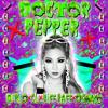 Doctor Pepper (feat. CL, RiFF RAFF & OG Maco)