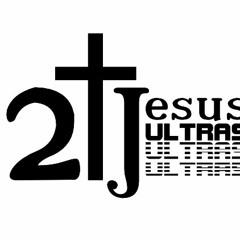 2 Jesus Ultras - Beatshowcase
