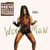 Worker Man (Salaam's Mix)