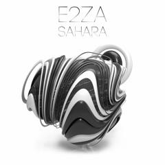 Sahara - E2ZA
