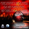 Chestnuts Roasted On An Open Fire (A Christmas Song) (Christian Remix) [feat. P. Jonathan Pallanes]