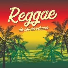 Reggaeton DJ