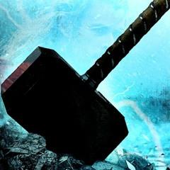 Boah Hammer (prod.Trulife)
