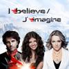 I Believe (English Version)