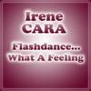 Flashdance... What A Feeling