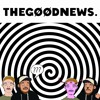 thegoodnews. - ...the one for $20