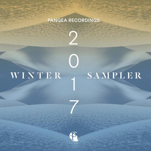 Chris Sterio & Sean McClellan - Grace (Sapiens Remix)
