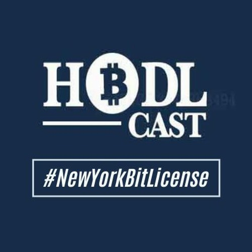 How far does the NY Bit License reach for Bitcoin ATM Operators?