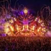 Download EDM FESTIVAL 2020 Mp3