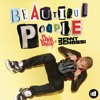 Beautiful People (Felix Cartel Club Mix) [feat. Benny Benassi]