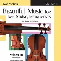Rondo Viola Duet
