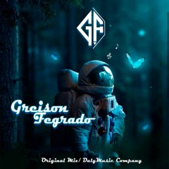 Vuelta al sol - Original Mix Dj Greison Fegrado