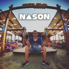 Nason @ El Tubo, Smokinya Beach 30/7/2021