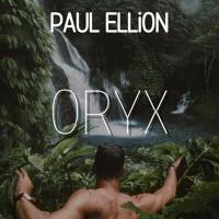 ORYX Artwork