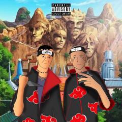 Konoha (feat. $iluet)