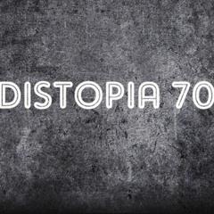 DISTOPIA 70 EP.7  Deragliamenti (creato con Spreaker)