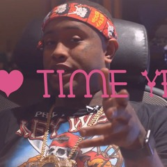 """[FREE] Pyrex Whippa x Southside Type Beat 2021 """"NO TIME YET"""""""