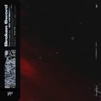 P A T H - Broken Sword (bd hbt Remix)