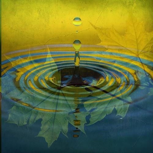 #49 - momo erzählt - Wasser, Gnom und Stein - Teil 2