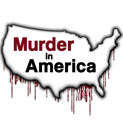 Ep. 1 - TEXAS - The Austin Yogurt Shop Murders
